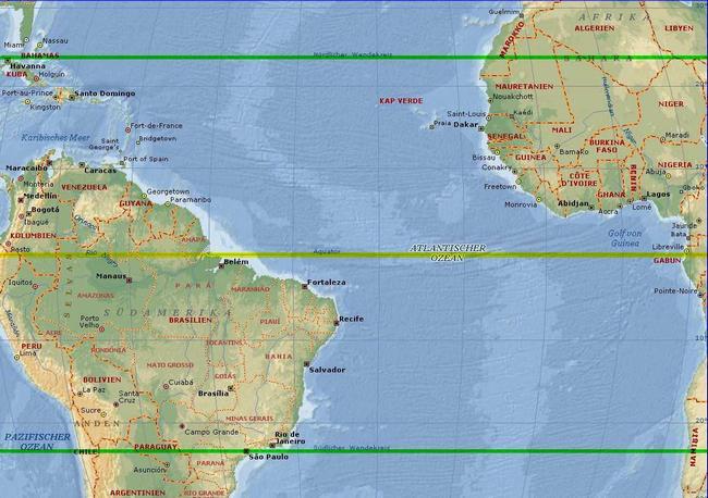 Tropischer_Atlantik-1.jpg