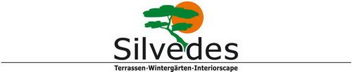 logo_silvedes_ag_-_terrassen_-_wintergaerten_-_interiorscape.jpg