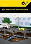 produktflyer_pruf_absperr_und_sanierungstechnik.jpg