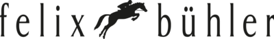 fb_logo_quer_schwarz.png