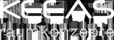 logo_keeas.png