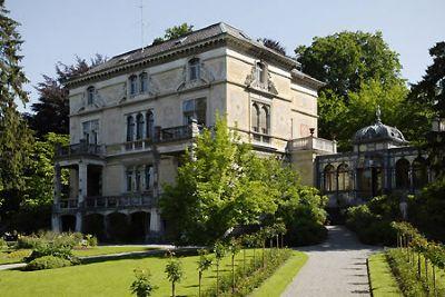 Villa_Patumbah_aussen.jpg