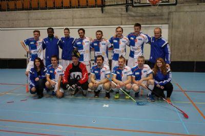 bid_unihockey-mannschaft_gehoerlosenbund.jpg