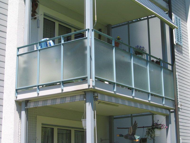 o hadorn ag stahlt ren brandschutzt ren treppen balkonanbauten schaufenster winterg rten. Black Bedroom Furniture Sets. Home Design Ideas