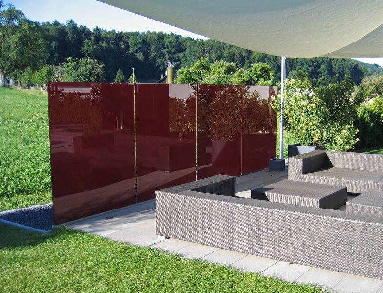 sichtschutz pflanzen schnellwuchsig die neueste. Black Bedroom Furniture Sets. Home Design Ideas