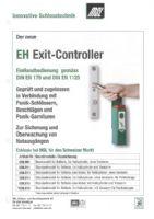 exitcontroller.jpg