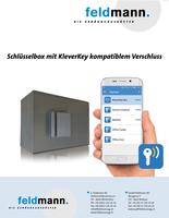 kleverkey_homepage.jpg