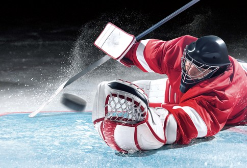 mysports_goalie_web5.jpg