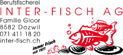logo_interfisch_250.png
