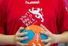 150423_000_hpf2_handballcamp_deuring.jpg
