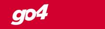 go4_logo_2.png