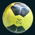ball_kempa.jpg