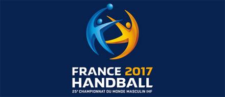 frankreich_handball_wm_2017.jpg