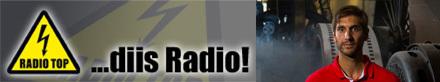 radiotop_bruengger_adrian.jpg