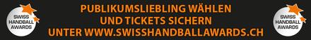 sha_2017_publikumsliebling_tickets.jpg