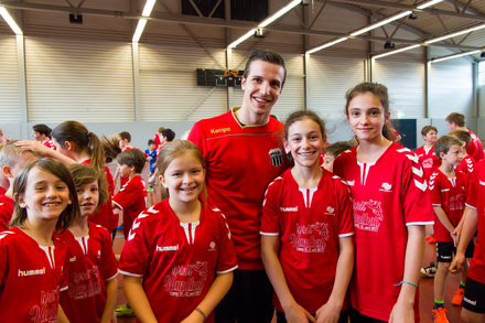 170420_010_winti_handball_camp_deuring.jpg