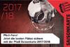 saisonkarten_2017_2018_weiss_hpf.jpg
