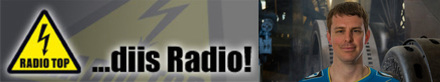 radiotop_schulz_matias.jpg
