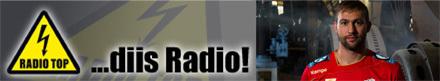 radiotop_hess_marcel.jpg