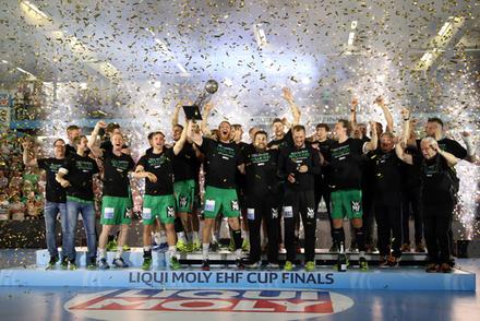 ehfcupfinals_fuechse_goppingen_565c.jpg