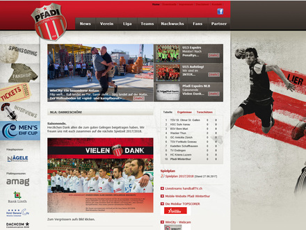 frontseite_hp_pfadi2.jpg