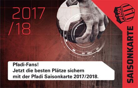 saisonkarten_2017_2018_weiss_hpme.jpg