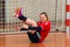 170420_016_hpf_winti_handball_camp_deuring.jpg