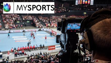 mysports_web.png