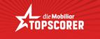 topscorer_header_d_143px.png