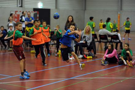 handballschueli.jpg