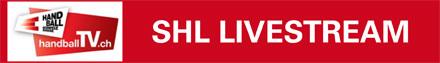 handballtv_livestream.jpg