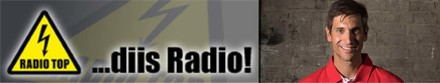 radio_top_brungger_2017.jpg