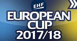europaen_cup_2017_18.png