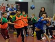 zoom_handballschueli.jpg