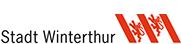 stadt_winterthur_web.jpg
