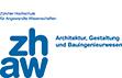 zhaw_web.jpg