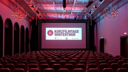 372907/kurzfilmtage_winterthur-verkleinert.jpg