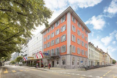 460980/hotelwartmann.jpg