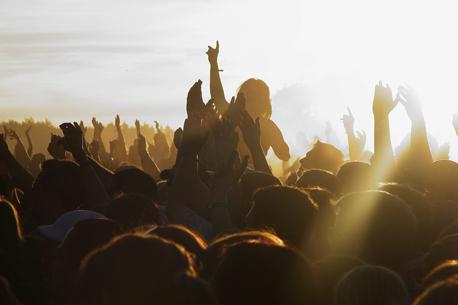 484296/festival_sommer.jpg