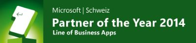 poty-2014-line-of-business-apps_quer.png.jpg