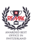 remax_logo_best_awarded.png