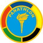 logo_panathlon_gif.jpg
