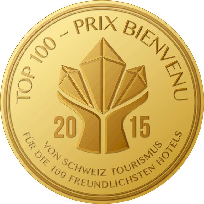 prix_bienvenu_2015_top100_de.png