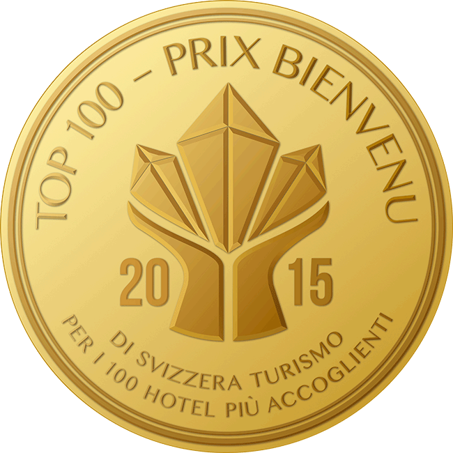 prix_bienvenu_2015_top100_it.png