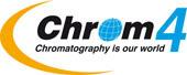 chrom4_logo_klein.jpg