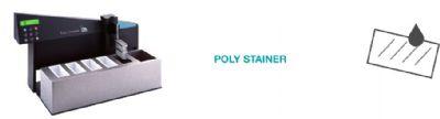 poly_stainer_cap_plain.jpg