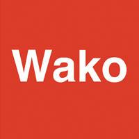wako_1c_klein.jpg
