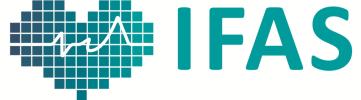 ifas_messe_logo.png