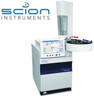 scion_instruments_gc_gc_ms.jpg