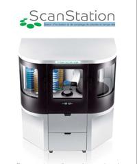 scan_station.jpg